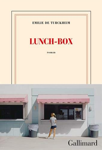 Lunch-box